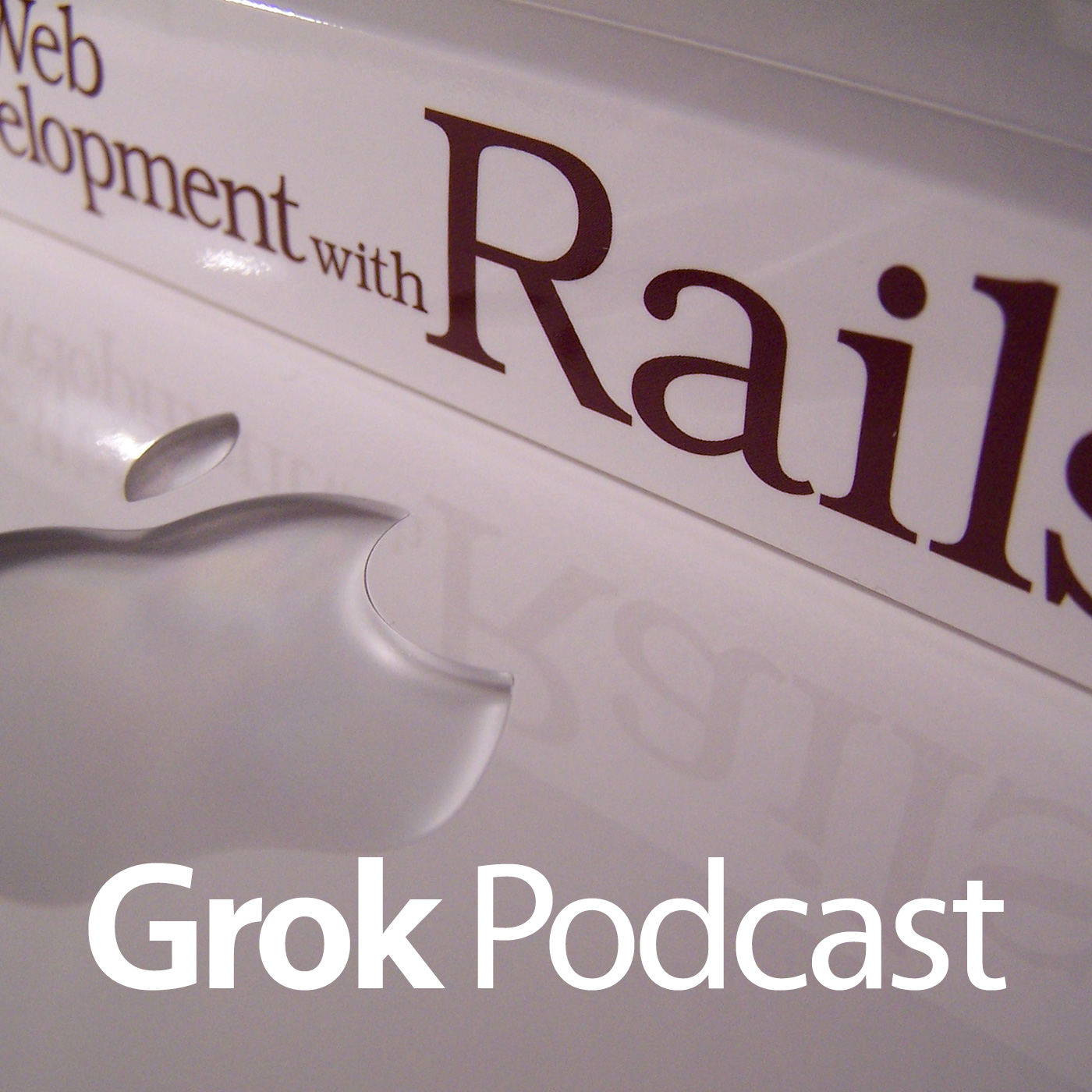 Agile Web Development with Ruby on Rails